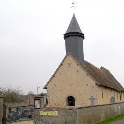 Concert La Boissière