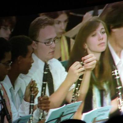 Les Orchestrades de Brive : concert final