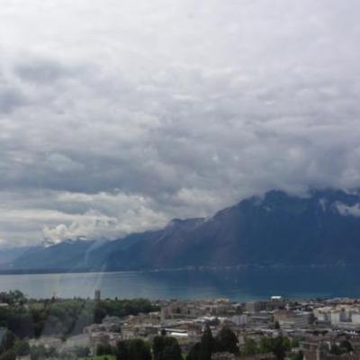 stage Musique Suisse Lausanne 22/07