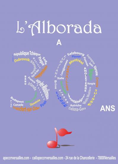 Albo 30